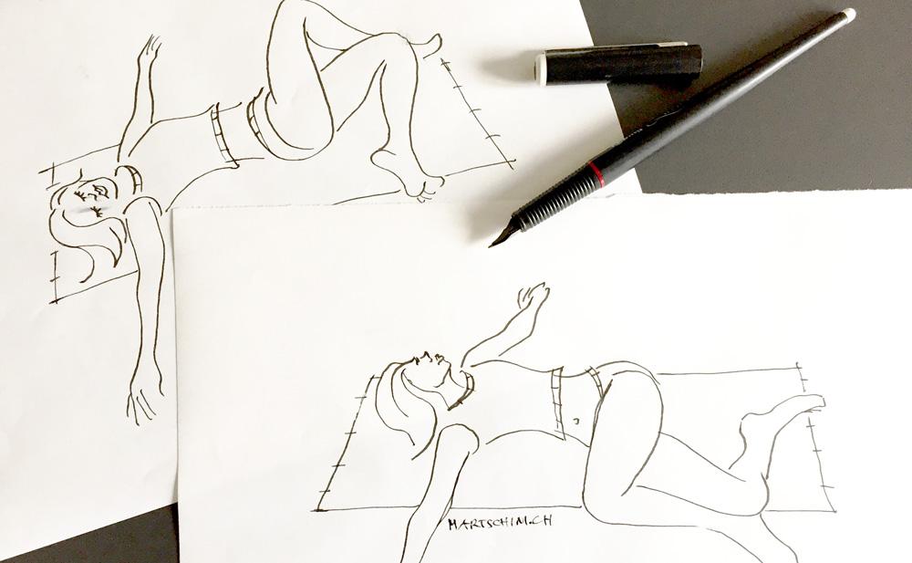 Zeichnen_bearb_IMG_5198