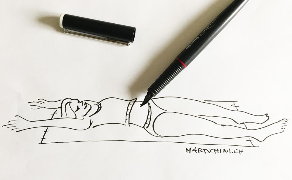 Zeichnung_IMG_5199