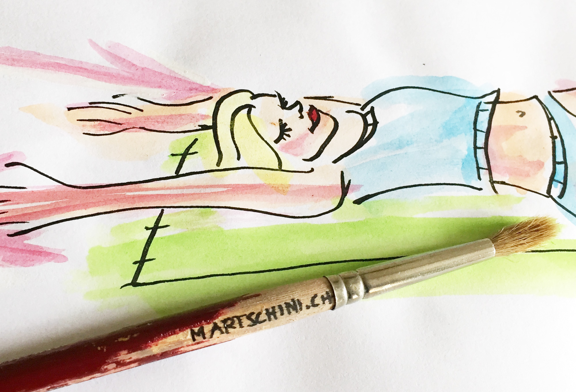 Zeichnung_IMG_5200